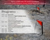 jornada-investigacion-causas-ETSIMontes