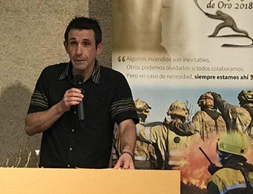 Indonesia. Sociedad, cultura, bosques. Gestión del territorio