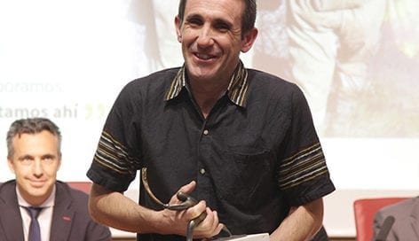 Jose-Luis-Duce-Batefuegos2018