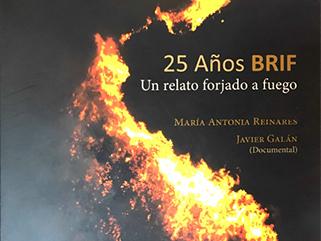 libro-25-años-brif.pdf