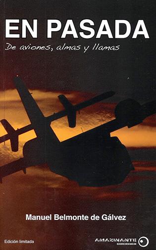 libro-en-pasada-43Grupo