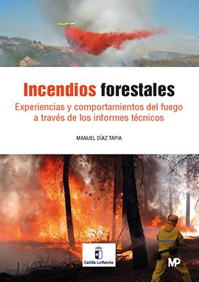 Libro-incendios-Manuel-Díaz-Tapia