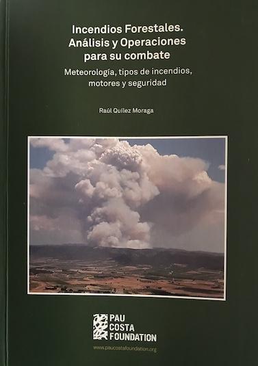 libro-Raúl-Quílez-incendios-análisis-osbo