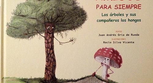 LibroAmigos.jpg