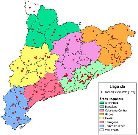 localizacion-incendios-cataluña-campaña2020-osbo