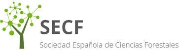 logo_secforestales