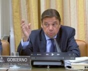 Luis-Planas-congreso-diputados
