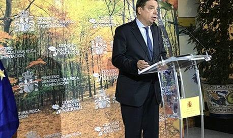 Luis-planas-consejo-foresta-nacional