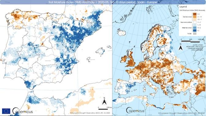 mapa-copernicus-humedad-vegetacion-osbo