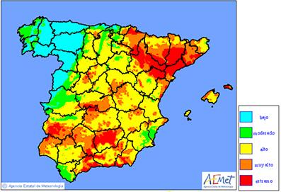 mapa-riesgo-incendio-martes-24-junio