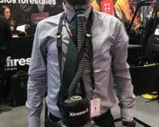máscara-oxígeno-xtreme-osbo-vallfirest