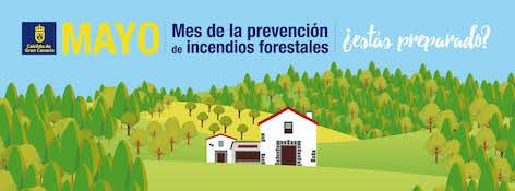Mayo-mes-prevención-incendios-Canaria-osbo