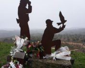 monumento-xavier-david-agentes-rurales-osbo