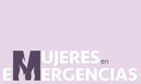 Mujeres-emergencias