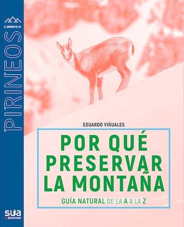 mundo-pirineos-preservar-montaña-Viñuales-osbo
