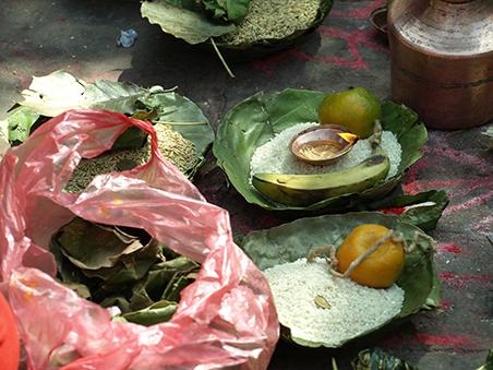 nepal-fuego-mandala