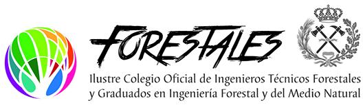 colegio-ingenieros-forestales-logo