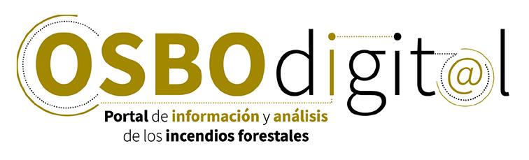 osbo-digital-logotipo-imagen