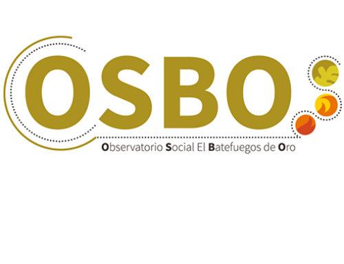 Conectar, compartir y difundir: los valores y la misión de OSBO