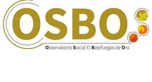 osbo-logotipo-cabecera-portada