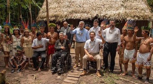 pacto-leticia-amazonia-duque-lenin-morales