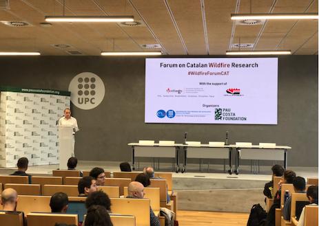 Pau Costa forum