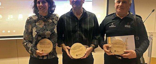 premiados-Estadísticas-incendios-paco-tejedor-eprif