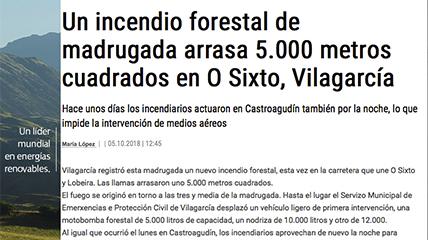 prensa-arrasa-05-hectáreas