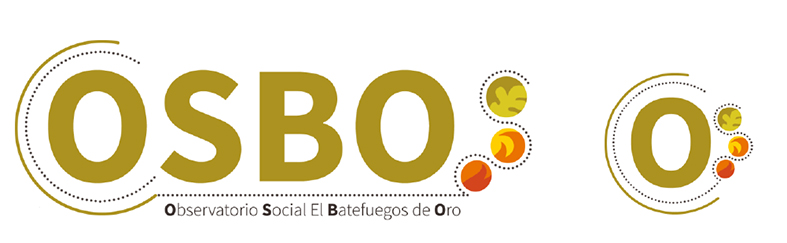 osbo-logotipo-imagen-corporativa