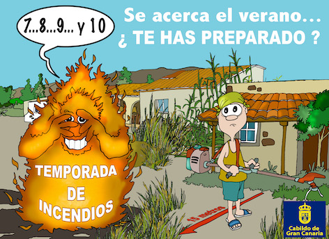 prevención-morgan-Gran-Canaria-osbo