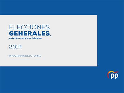 programa-elecciones2019-pp