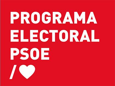 programa-elecciones2019-psoe