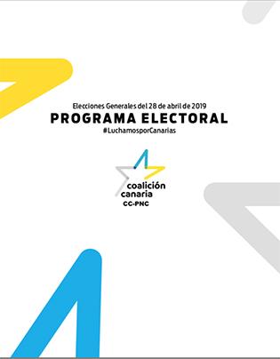 programa-electoral-coalicion-canaria