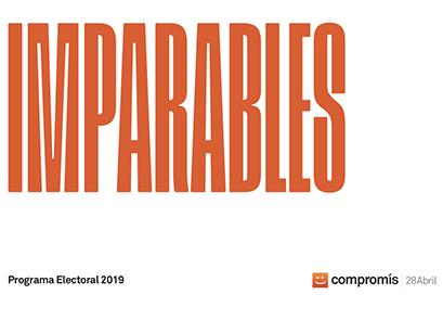 programa-electoral-compromis