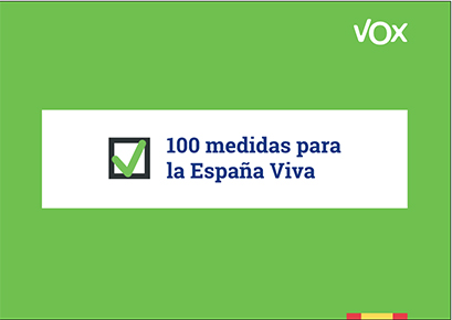 programa-electoral-vox