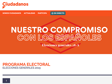 programa-electoral2019-ciudadanos