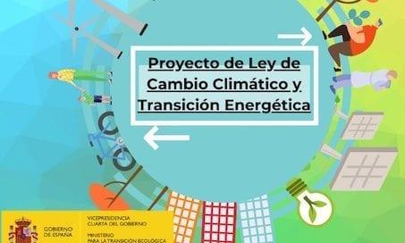 proyecto-ley-cambio-climático-osbo