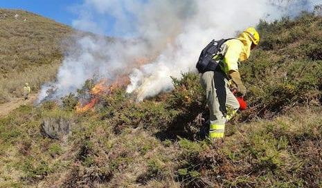 quema-prescrita-asturias