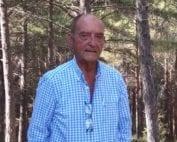 Rafael-Ayala
