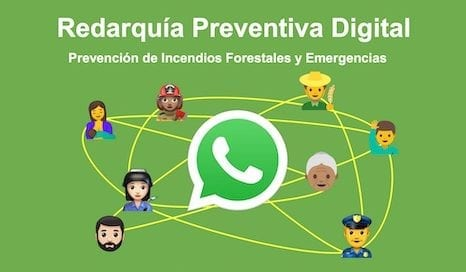 redarquia-preventiva-digital-osbo