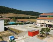 redes-calor-biomasa-ultzama-osbo