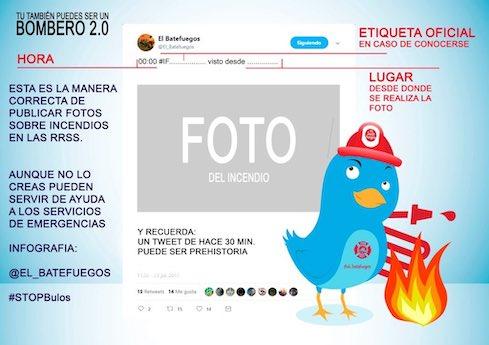 redes-sociales-apagan-incendio