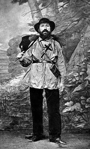 Rosendo-salvado-explorador
