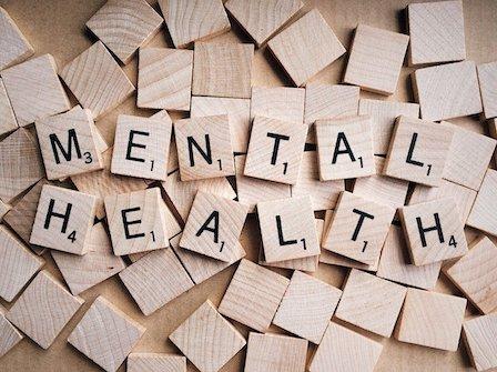 salud-mental-osbo