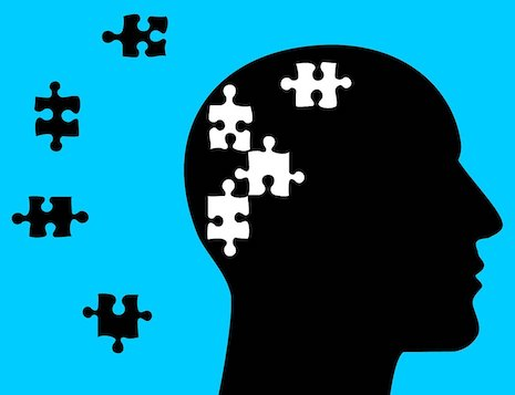 salud-mental-resiliencia-osbo