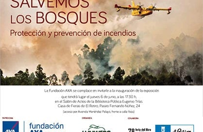 salvemos-bosques-exposicion-feria-libro