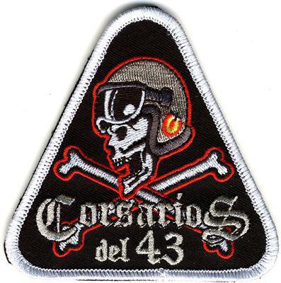 samuel-piñón-escudo-corsarios-43grupo