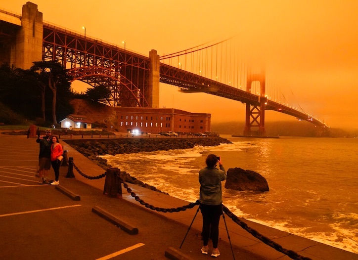 san-Francisco-incendios-goldengate-california-osbo