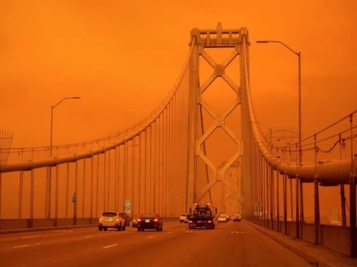san-Francisco-incendios-humo-golden-gate-california-osbo