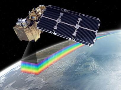 satélites-incendios-imágenes